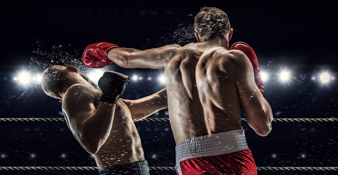 kickbox kickboks