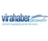 Vira Haber Türk Denizciliği
