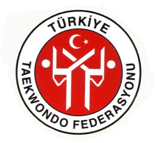 Büyükler İstanbul Şampiyonası Taekwondo