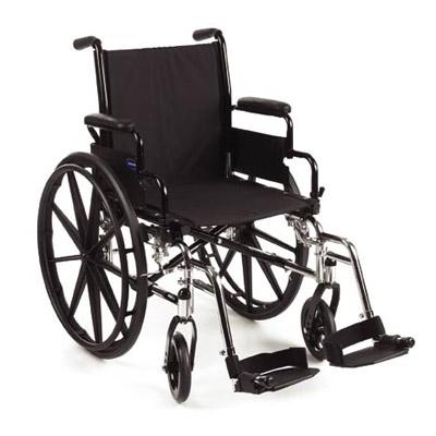 Tekerlekli Sandalyede Uzakdoğu Sporu