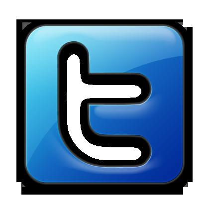 Federasyonumuzun Twitter Hesabı