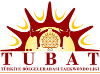 Tübat Bölgeler Arası Taekwondo Ligi
