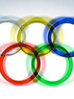 Olimpik Taekwondo Milli Takımımız Londra da