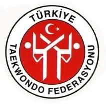 Yıldızlar Türkiye Taekwondo Şampiyonası