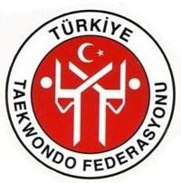 Minikler Türkiye Şampiyonası