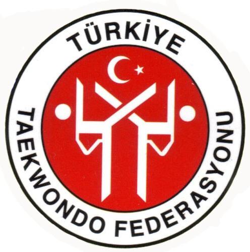 Büyükler İstanbul Taekwondo Şampiyonası