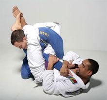 Ju Jitsu ve Brezilya Jiu Jitsu Çalışmalarımız başladı