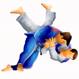 Judo Çalışmaları
