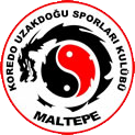 Koredo Uzakdoğu Sporları Kulübü