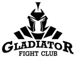 Gladiator Fight Club