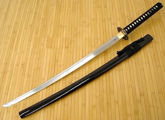 Özel Kılıç Dersleri