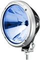 RALLYE 3003 COMPACT BLUE UZUN HÜZMELİ FAR 021