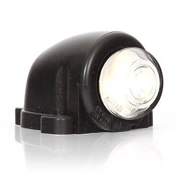 Lampa obrysowa przednia