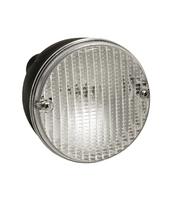 Rückfahrscheinwerfer LED rund